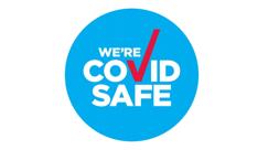 covid_safe_big2-750x422