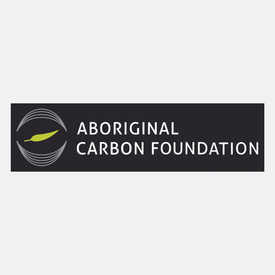 Aboriginal Carbon Foundation