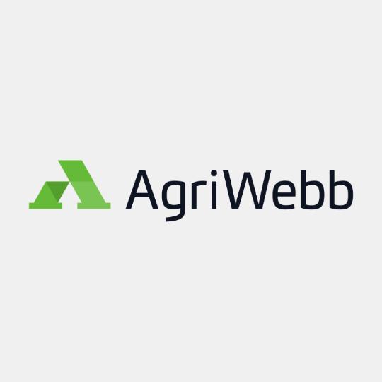 AgriWeb