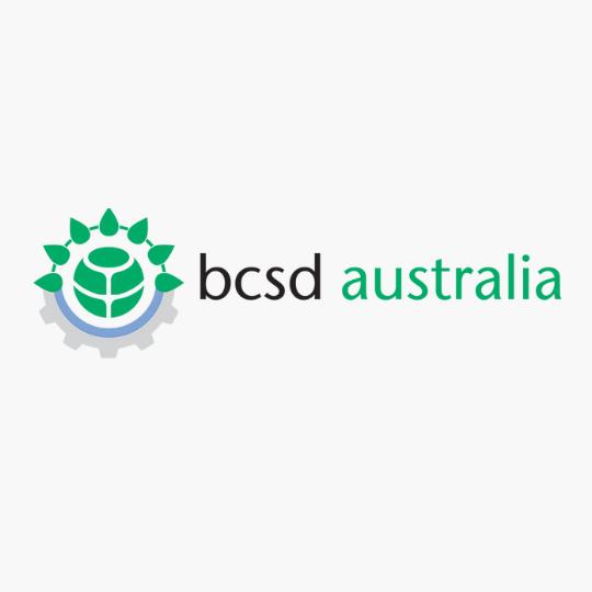 BCSD (1)-4