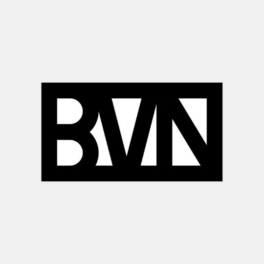 BVN (1)