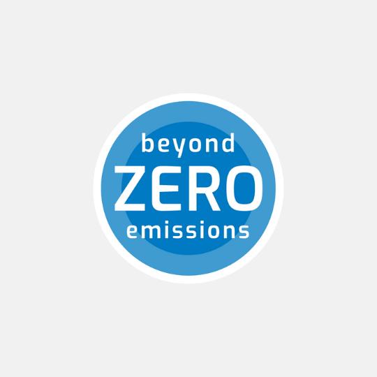 Beyond Zero-1