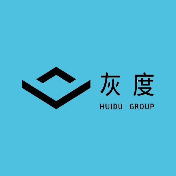 BlueBox_Haidu