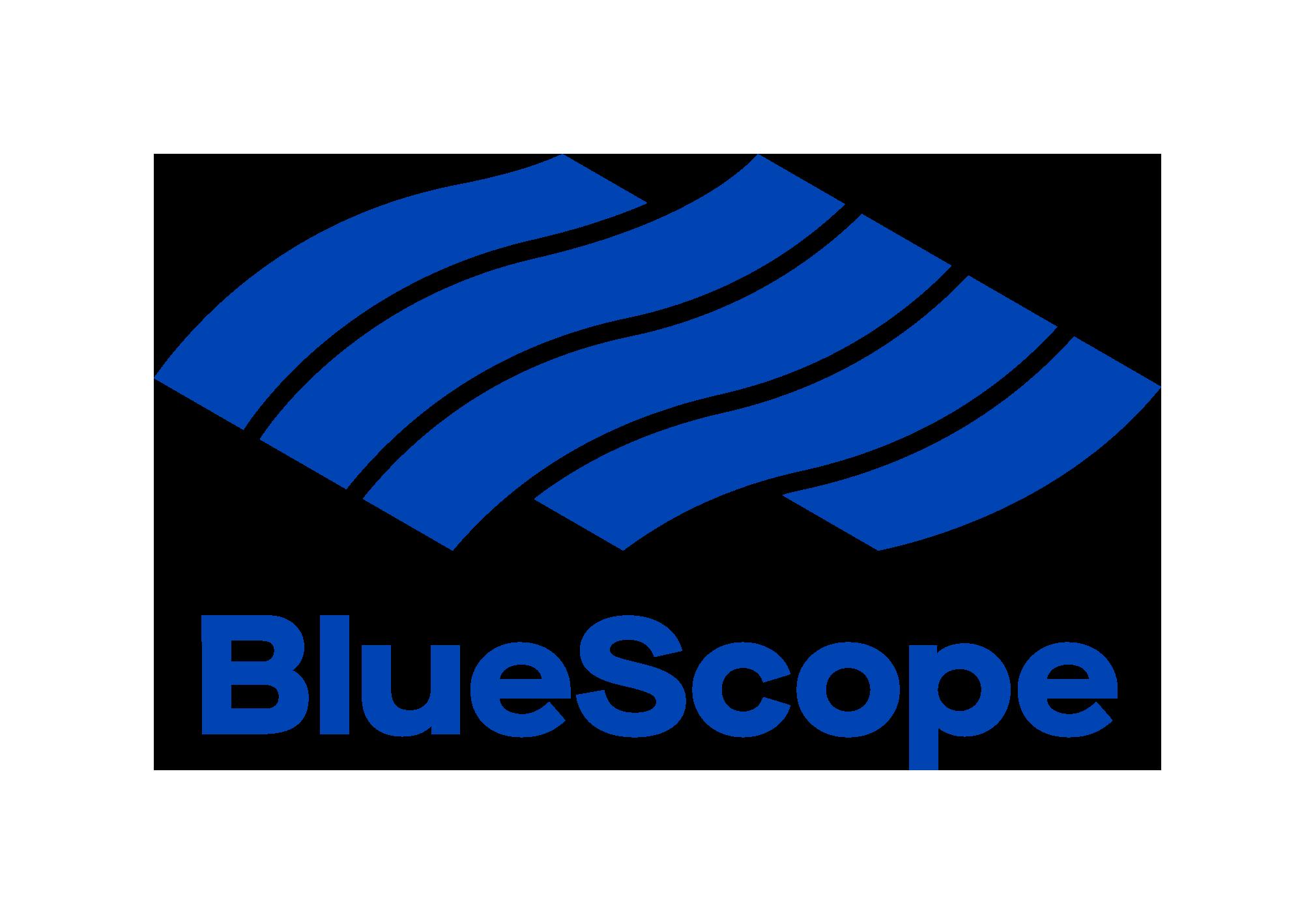 BlueScope_Logo_RGB_Blue