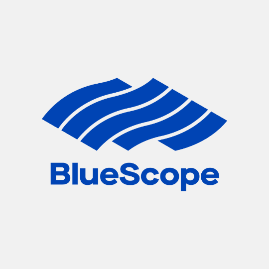 Bluescope-1