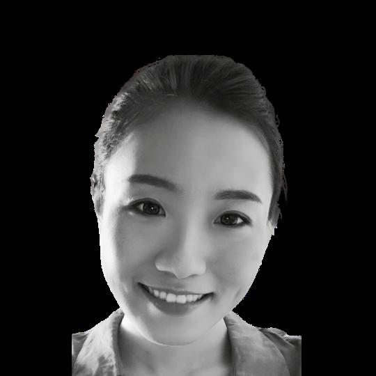 Chloe Ren