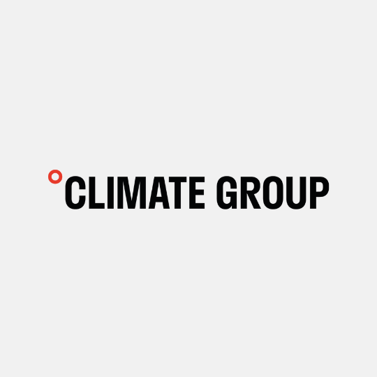 Climate Group-2