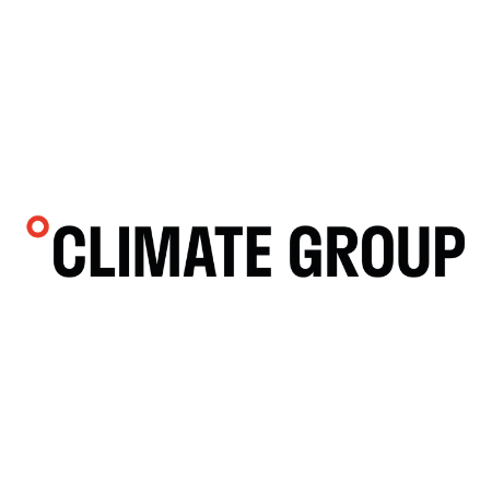 Climate Group