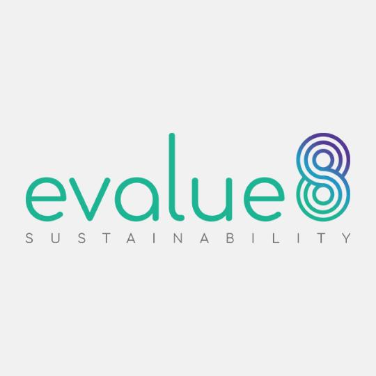Evalue8-1