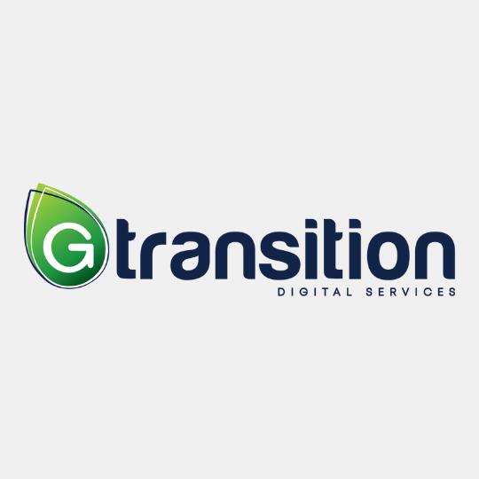 G Transition (2)