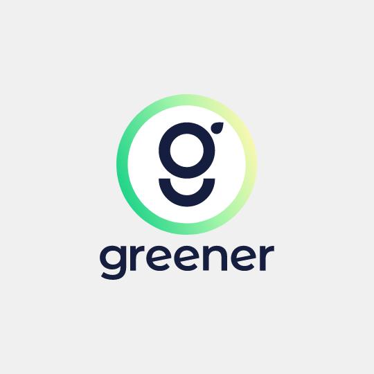 Greener-1