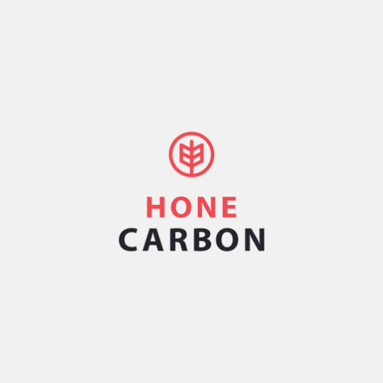 Hone-1