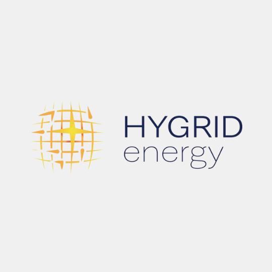 Hygrid