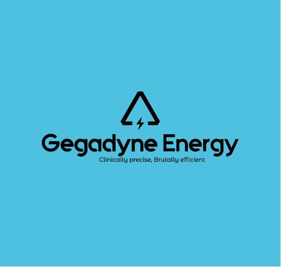 category-energy-2
