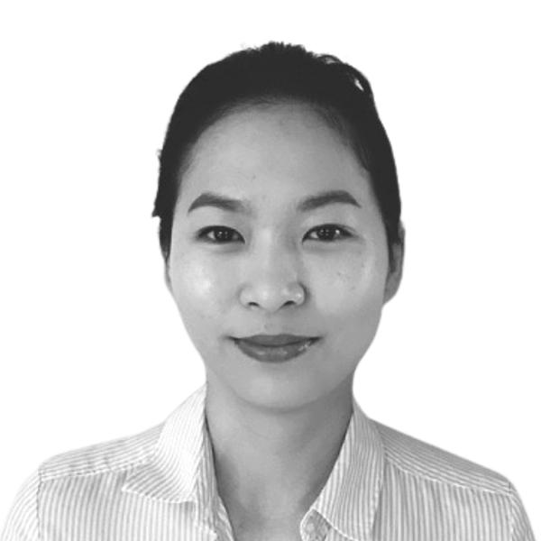 Ho Yi Ting