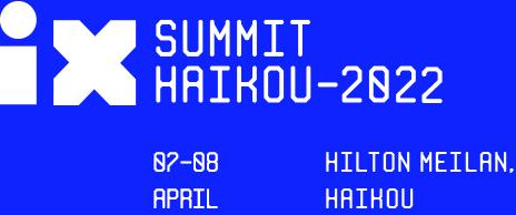 IX Summit Haikou 2022
