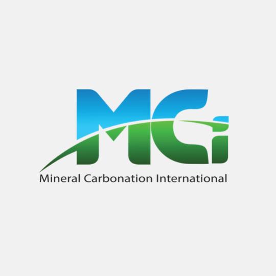 MCI-1