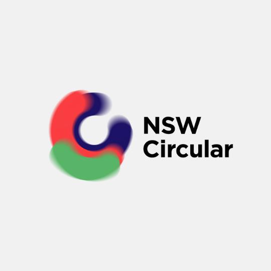 NSW Circular