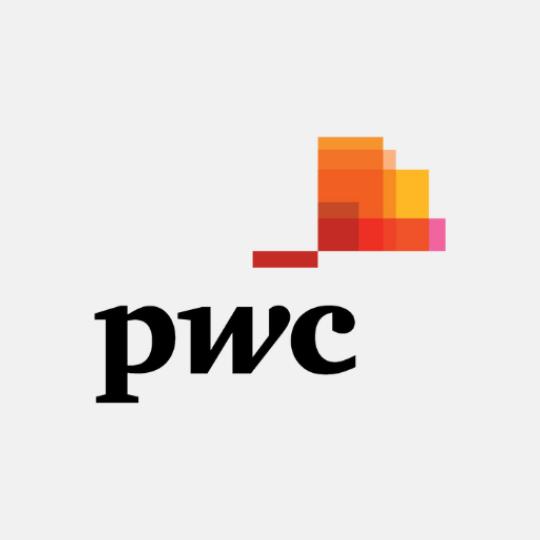 PWC-4