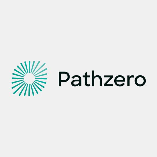Pathzero