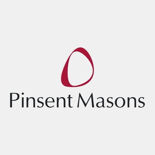 Pincent Masons