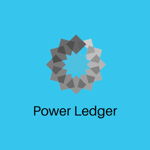 Power Ledger (1)