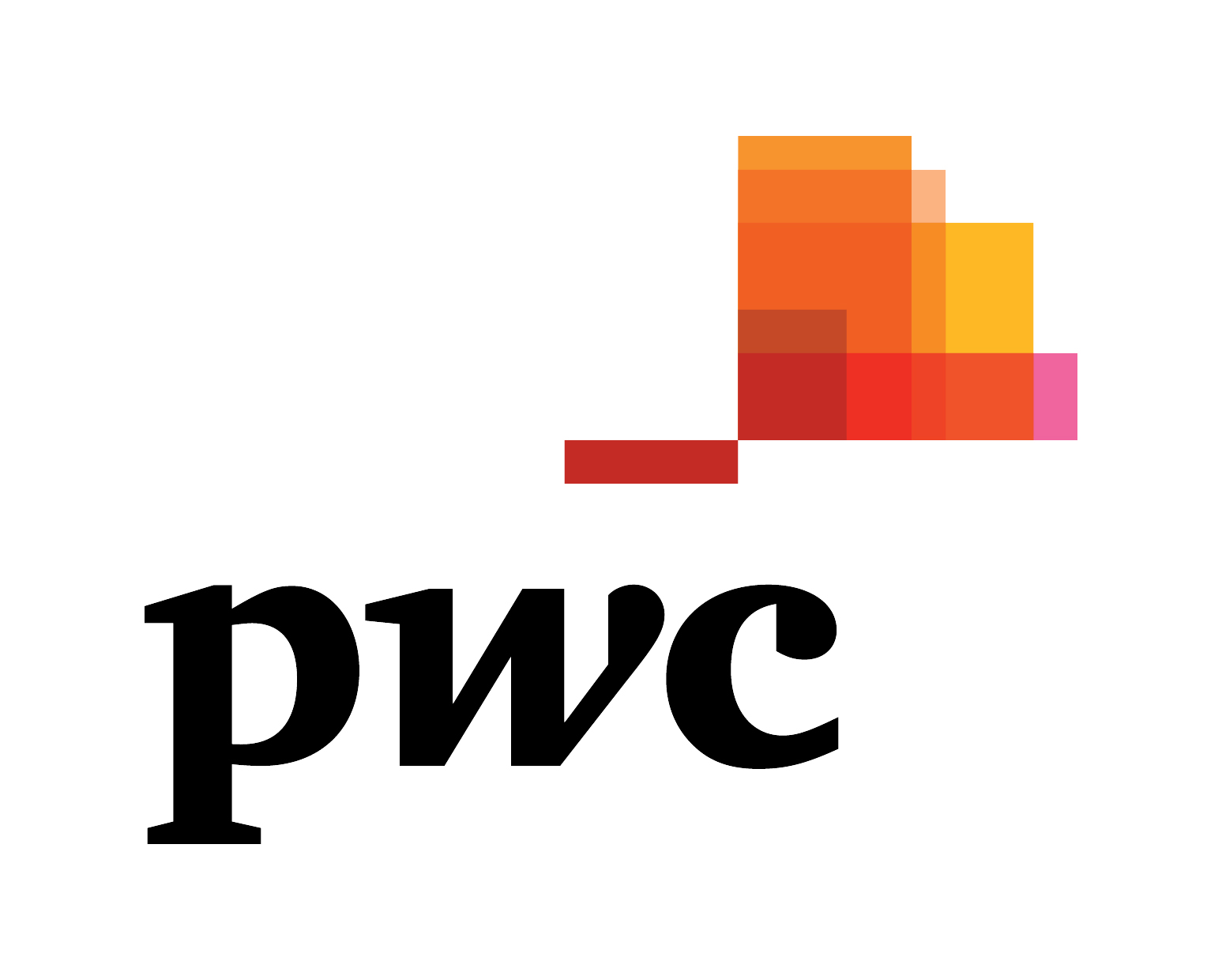PwC Colour with clear space (1)