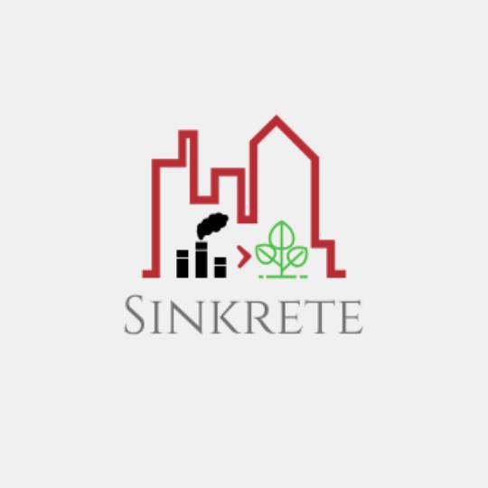 SinkRETE