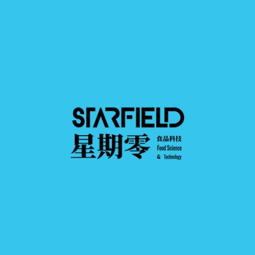 Starfield-1