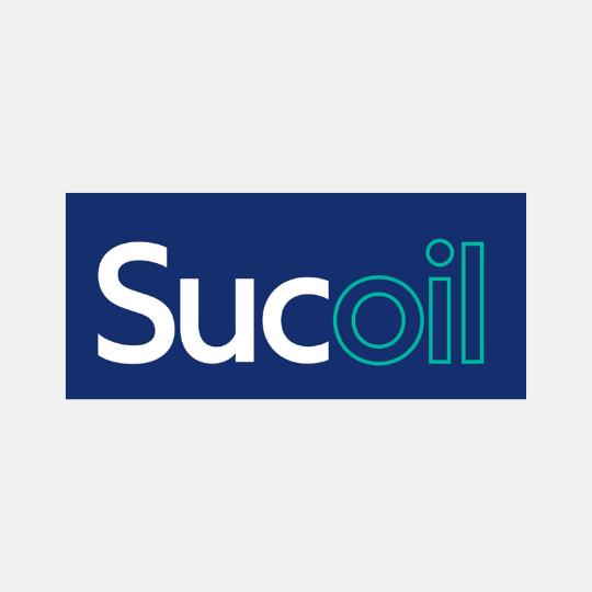 SucOil