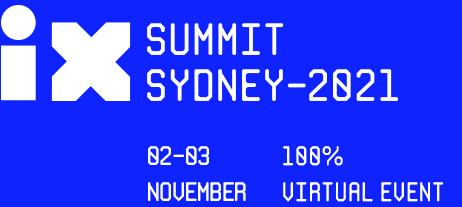 IX Summit Syndey 2021