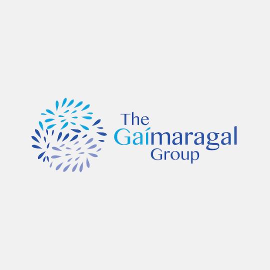The Gaimaragal Group