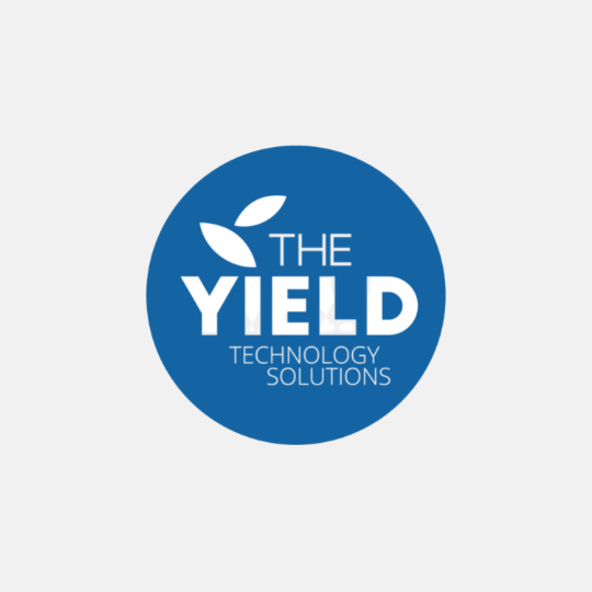 The Yield-1