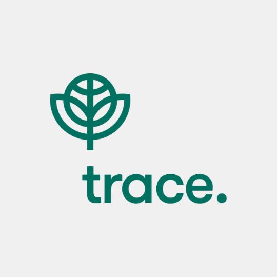 Trace (1)