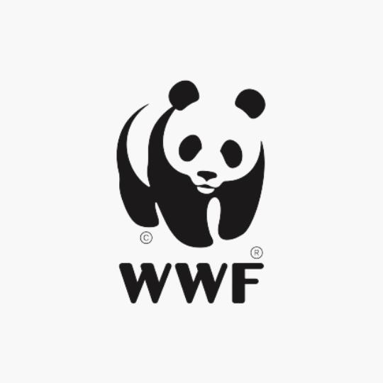 WWF (1)-1