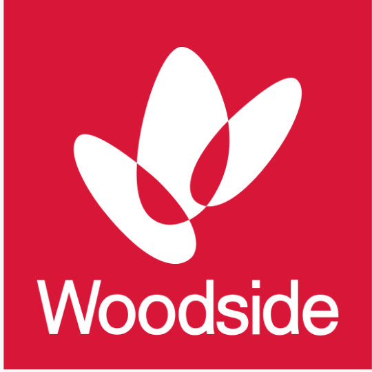 Woodside-1