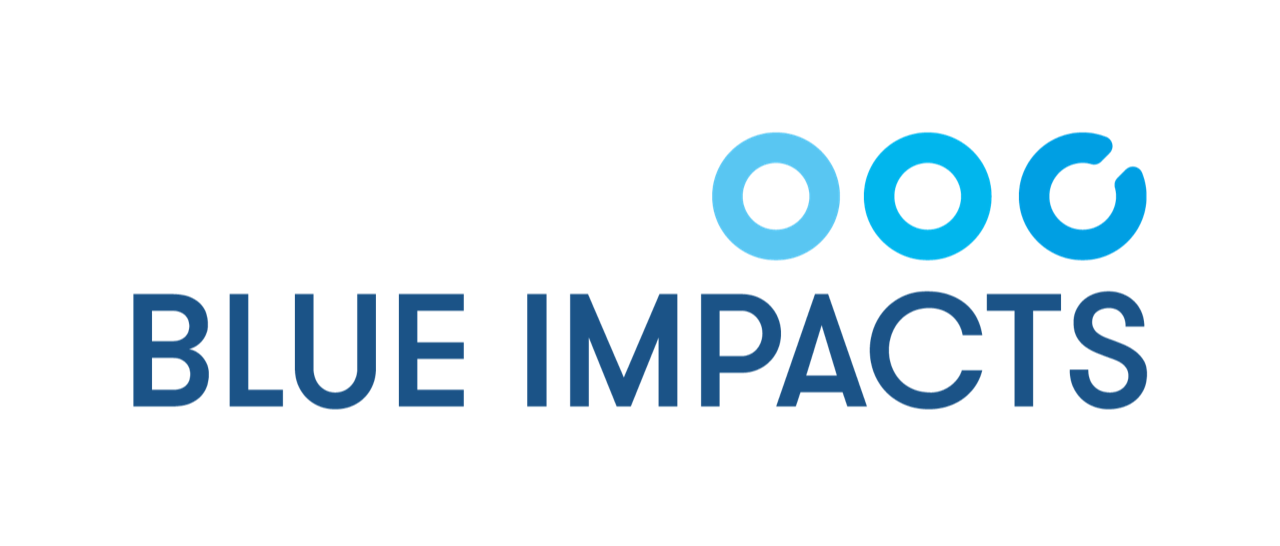 blueimpacts final logo fc-2