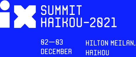 IX Summit Haikou 2021